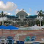 Amphitheatre-HarborsidePlace_TH40322
