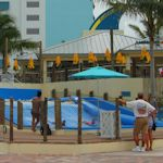 MargaritavilleFlowRider_TH43640