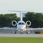 EmbraerLegacy500_TH40944