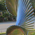 FLL-MetalSculpture_TH20759