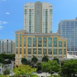 FortLauderdale-Downtown_TH42818