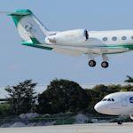 GulfstreamAerospaceG-IV-FLL_TH22834