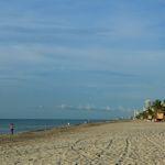 HlwdBroadwalk-Beach_TH8368