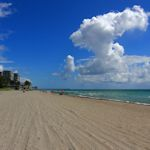 Hollywood-Dania-Beach_TH6740