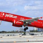 JetBlue-FDNY-FLL_TH20540