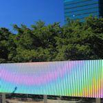 SolarTimePlane_TH22796