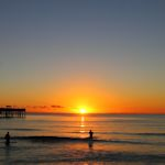 Sunrise-DaniaBeach_TH43897