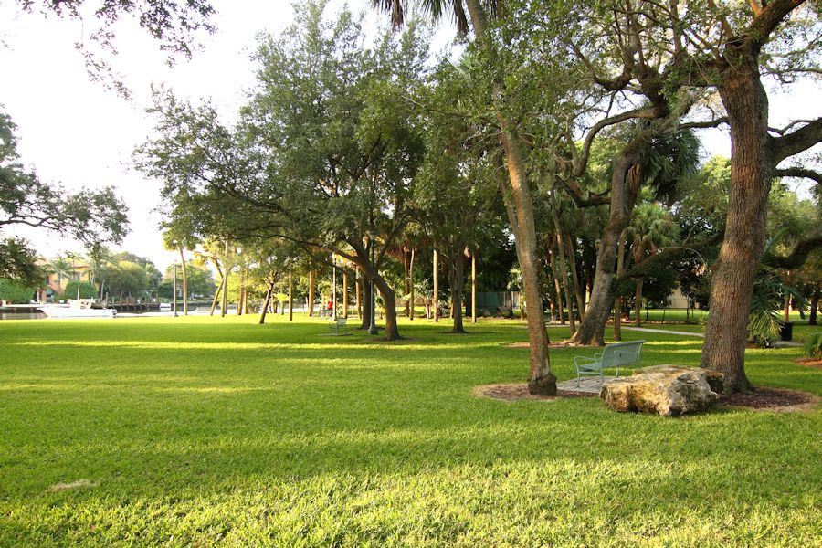 coleehammockpark east 47889    coleehammockpark north 47994    coleehammockpark southview 47879 colee hammock park is a quiet spot in fort lauderdale  u2013 south fl      rh   southflpictures