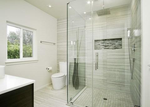 Big canyon bathroom remodel 1