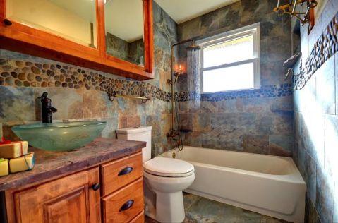 bathroom remodel 2 1