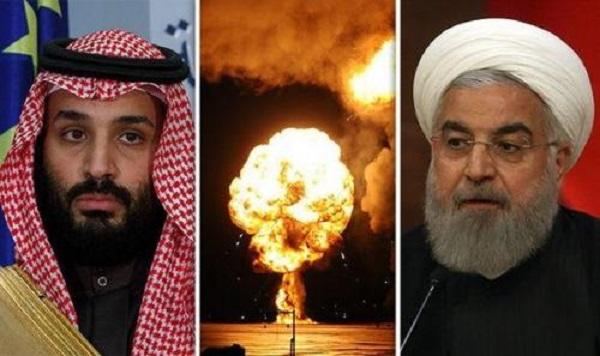 Image Result For Saudis Say
