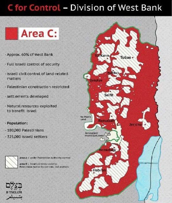 """Media Odhalenie Podrobnosti o údajnej """"Dohoda storočia"""" Dohoda medzi Izraelom a Palestínčanmi"""