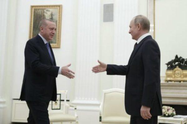 Turkey & Azerbaijan Reply To Iran's Show Of Force In Border Regions (Videos)