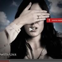 South Front youtube geblokkeerd