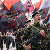 UNA-UNSO: Oekraiens Donbass, anders ontvolken