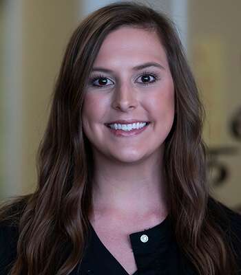 Lauren Reagan is a board certified Family Nurse Practitioner. She is a Bainbridge, Ga. native and graduated from BHS in 2010.