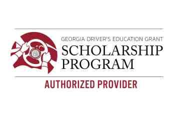 Georgia Driver's Education Grant Scholarship Provider