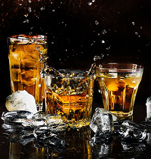 Alcohol How Is It Processed In The Body