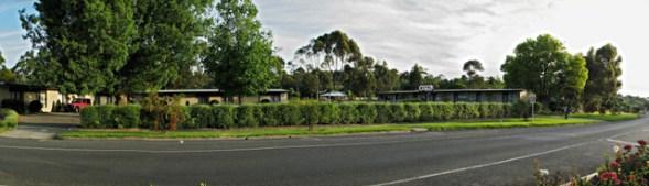 meeniyan-motel-Panorama