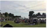 2018 riverfront