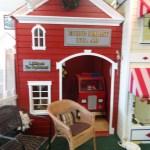 Download Firetruck Mailbox Plans Diy Pantry Shelf Building Plans Ridings640
