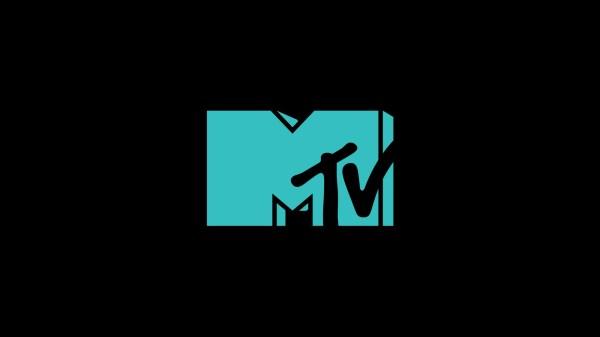 Justin Bieber Ha Appena Tagliato I Suoi Lunghi Capelli