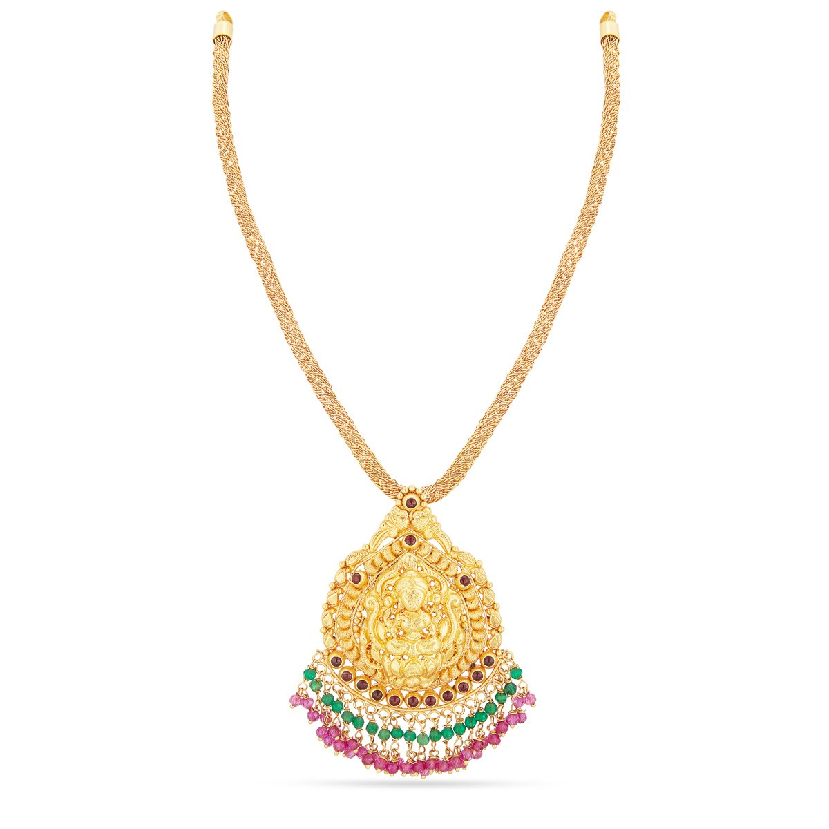 22k gold simple gold necklace design for inquiries please contact the - Light Weight Gold Necklace Designs With Price In Rupees