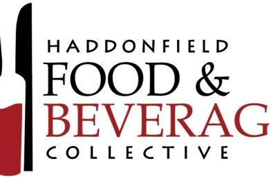 Haddonfield Restaurant Owners Form Food & Beverage Collective