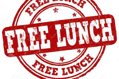 Mulhern's Launches Free Lunch Giveaways in Merchantville