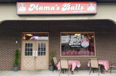 Mama's Meatballs in Pennsauken Returns with New Owners