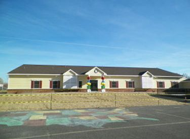 Bellmawr Early Childhood Center