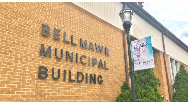 Despite Disagreement, Bellmawr Council Votes 5-1 to Raise Local Taxes