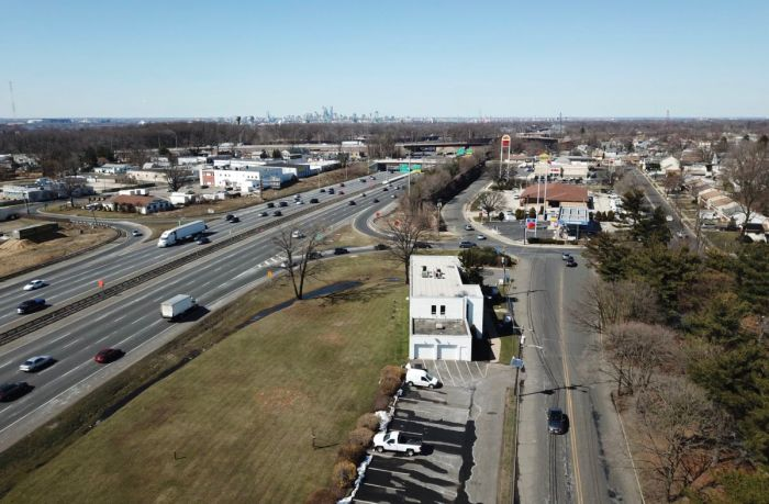 Benigno Boulevard Missing Moves