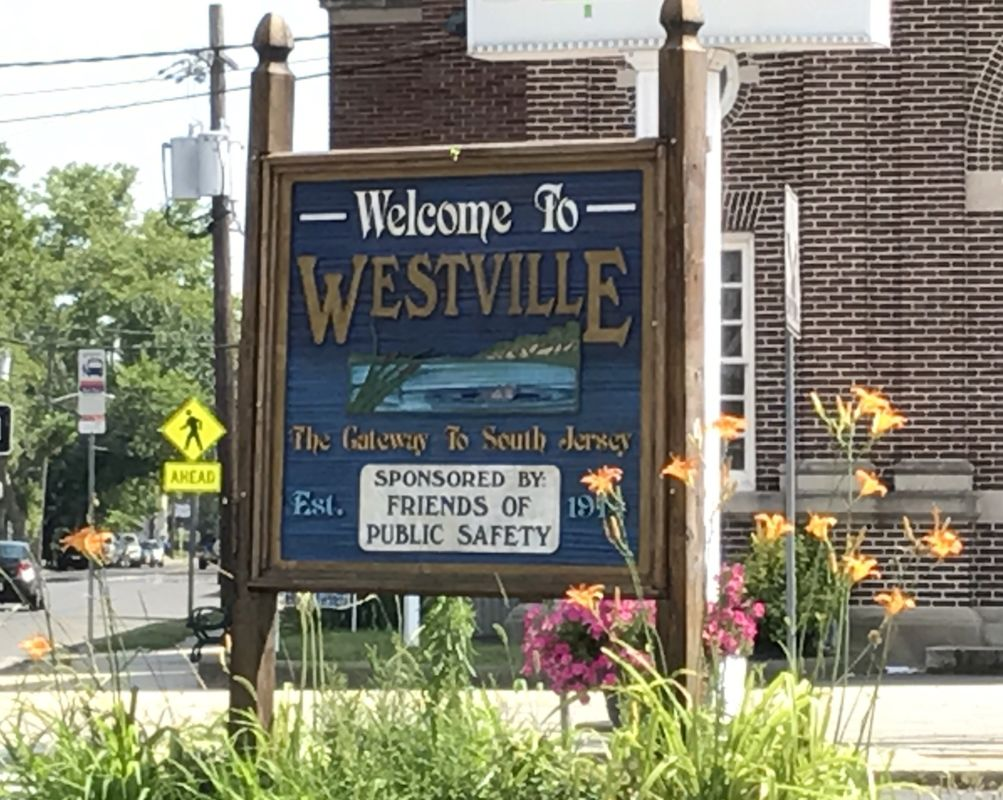 Westville Looks to Implement Community Cat Program