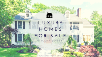 Million Dollar Homes for Sale