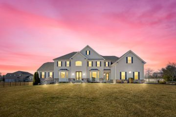175 Greenview Court Clarksboro