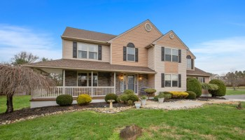 Homes For Sale with In-Law Suites in Gloucester County, NJ