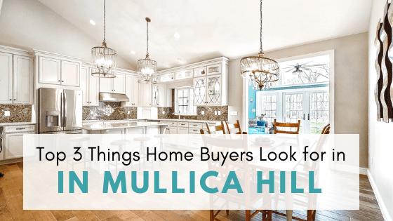 Mullica Hill