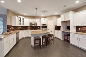kitchen 20 Maple Glen Court, Swedesboro NJ 08085