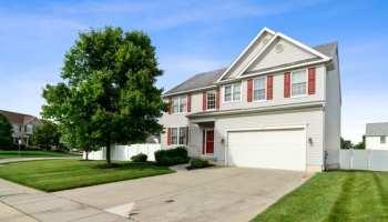 177 Kirschling Dr, Swedeboro NJ 08085 | Home for Sale 08085