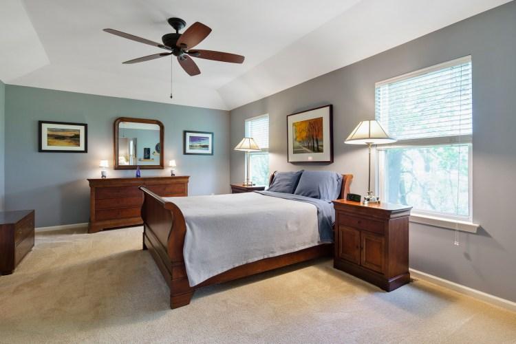 Master Bedroom 159 Alyssa