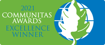 2021 Communitas Award
