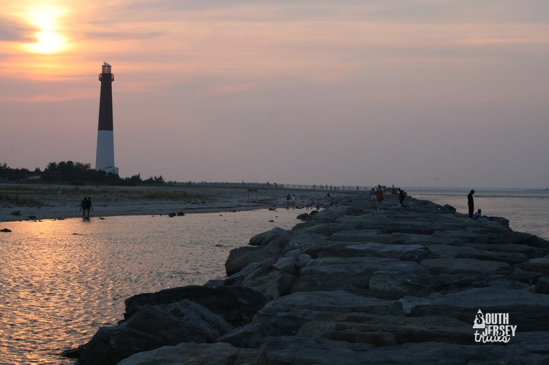 Miss Barnegat Light