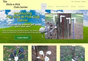 stick-pick