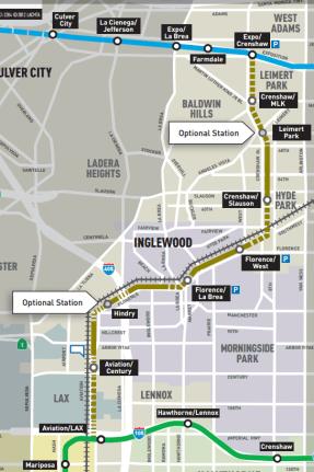 www-metro-net-projects_studies-crenshaw-images-crenshaw-lax_transit_corridor_map