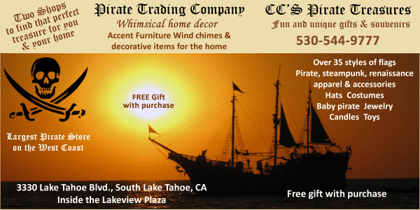 pirate trading company coupon