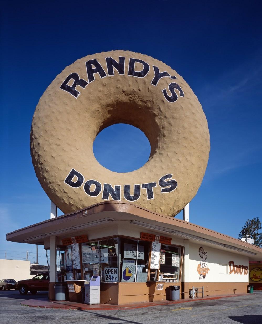 donut-74066_1920