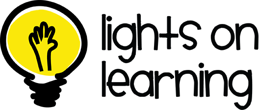 Southland Lights on Learning Center