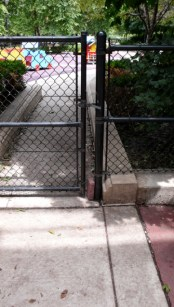 gate_gap