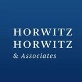horwitz_horwitz_image